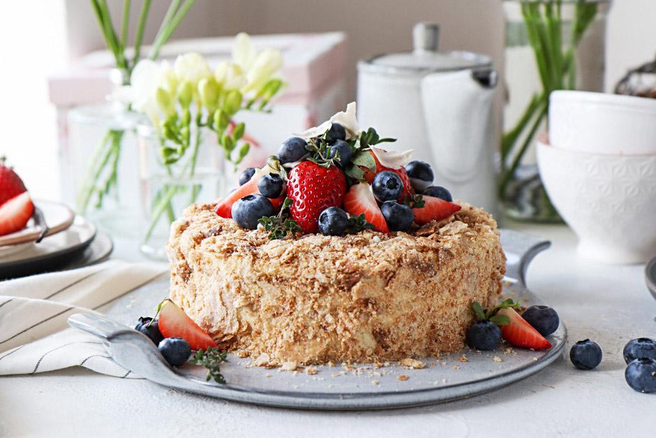 napoleon_cake-37.jpg